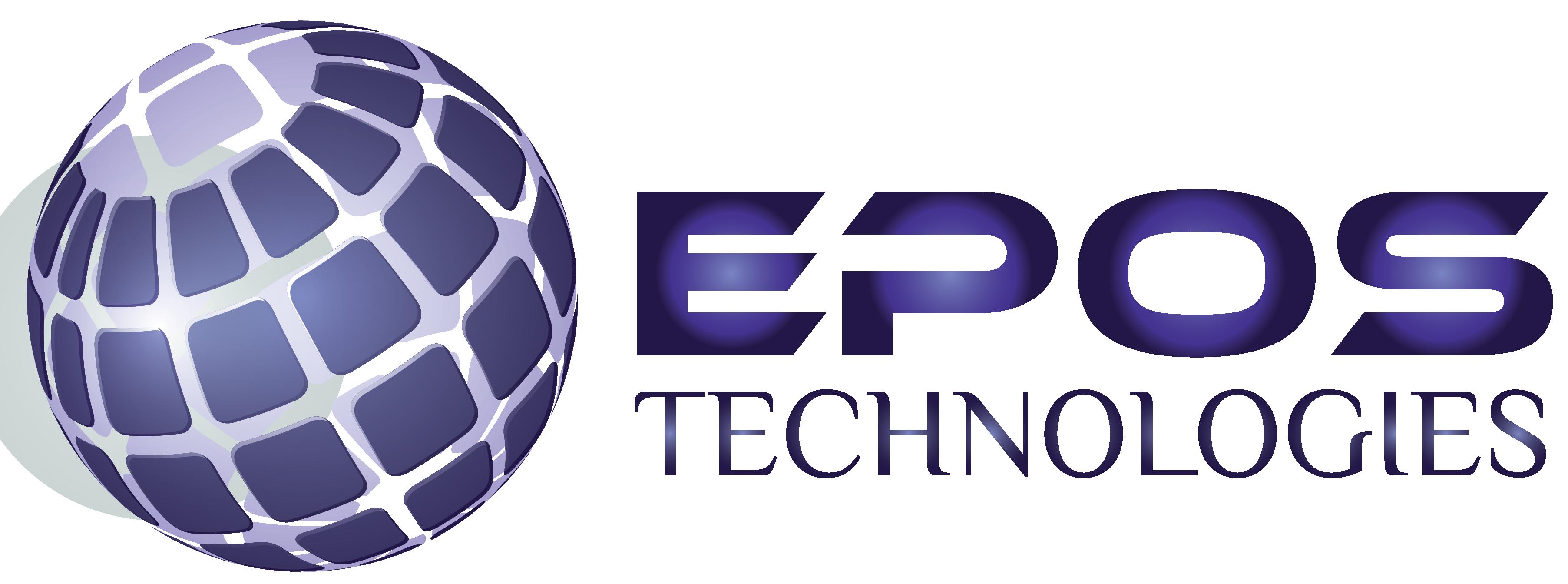 EPOS Technologies